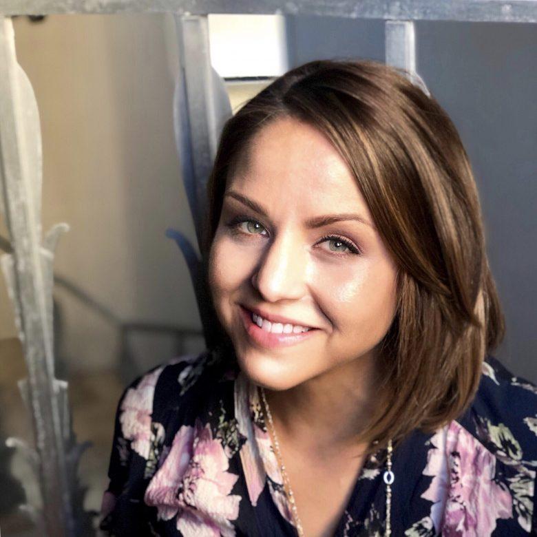 Jenny Snyder